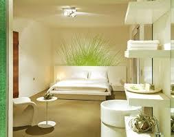 moquette chambre à coucher moquette chambre types designs et idaces de couleurs moquette