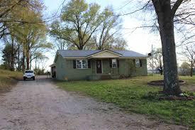 homes for sale alamo tn crockett county houses for sale hickman 127 500 3 beds 2 baths