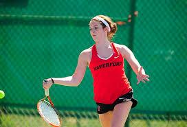 Seeking Preview Season Preview S Tennis Seeking Return To Postseason