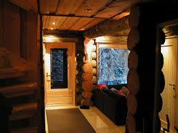 how to feng shui your home room by room the log home guide feng shui in the foyer