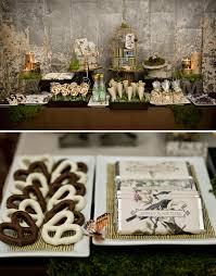 Wedding Gift Table Ideas Sweet Fun Tables Green Wedding Shoes Weddings Fashion