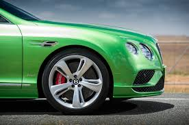 bentley sports coupe price 2016 bentley continental gt review