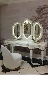 Luxury Livingrooms 162 Best Luxury Furniture Images On Pinterest Luxury Furniture