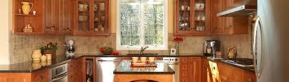 Homestead Kitchen American Homestead Kitchens Ltd Mechanicsville Pa Us 18934