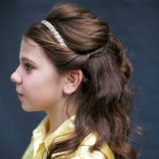 Disney Princess Hairstyles Belle Hairstyle Mane Decision Pinterest Belle Hairstyle