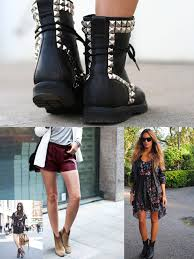 womens boots trends 2017 style s boots for summer 2017