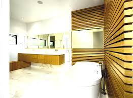 100 bathroom wall texture ideas bathroom paneling bathroom