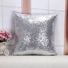 Where To Buy Cushion Stuffing Compare Prices On 40cm Cushion Filling Online Shopping Buy Low