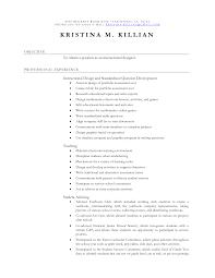Stockroom Job Description Infant Teacher Resume Resume Cv Cover Letter