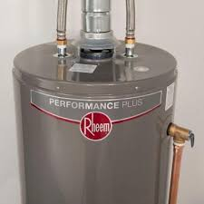 home depot black friday water heaters 25 best above piano images on pinterest the piano for the home