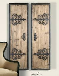 wood wall panels hydroloop info