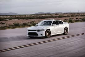 2015 dodge charger srt hellcat price 2015 dodge charger srt hellcat us price