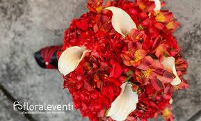 matrimonio fiori quali fiori scegliere per un matrimonio in autunno floraleventi