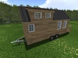 second life marketplace mb tiny house trailer atlanta box