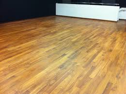 teak flooring design u2014 john robinson house decor ideas for