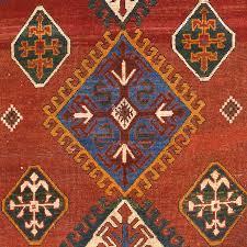dhurries rug roselawnlutheran