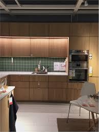 accessoires de cuisine ikea tapis de cuisine ikea moderne kitchen reveal ikea laxarby