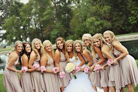 chagne bridesmaid dresses chagne bridesmaid dresses dressed up girl