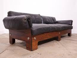 60s scandinavian sofa u2013 drew pritchard ltd