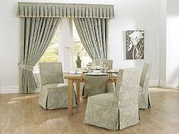 Oversized Dining Room Chairs - furniture chair covers for dining chairs luxury elegant slipcover