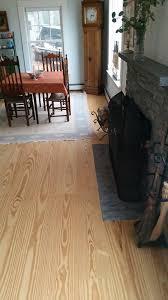 maine heritage wood floors home