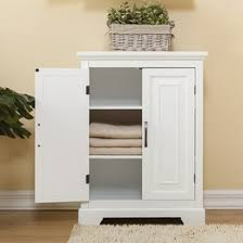 Bathroom Storage Cabinets Bathroom Storage Cabinets Be Equipped Slim Cabinet Floor 20319