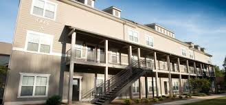 one bedroom apartments in milledgeville ga apartments for rent near gcsu gmc in milledgeville ga