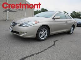 50 best used toyota camry solara for sale savings from 3 509
