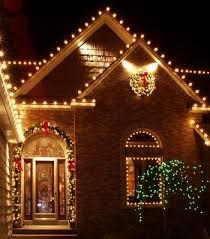 holiday lighting u2013 naylor landscape management