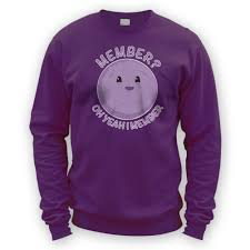 Sweater Meme - member berries sweater x8 colours gift present meme funny tv