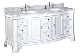 54 inch single sink vanity 28 inch bathroom vanity width of bathroom vanity bathroom sink