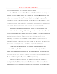 Formal Essay Examples Examples Of Essays About Yourself For Scholarships