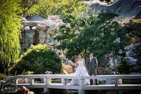 huntington wedding venues luxury huntington gardens wedding
