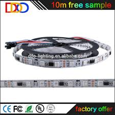 rgb led strip rgb led strip suppliers and manufacturers at