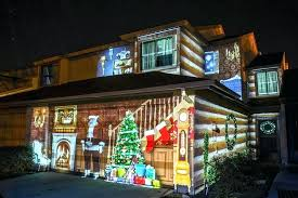 projection christmas lights bed bath and beyond holiday light projector free shipping us plug outdoor waterproof