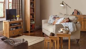 livingroom suites baby living room furniture lovely living room furniture living room