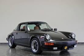 1981 porsche 911 sc for sale cars previously sold porsche 911 1981 porsche 911sc targa