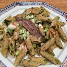 cuisine sicilienne cuisine sicilienne envie de cuisiner