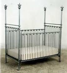 antique cribs antique cradles u0026 crib cradle for baby