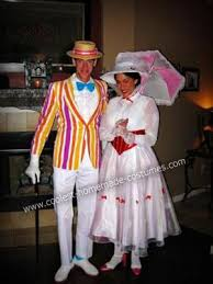 Halloween Costumes Mary Poppins 91 Book Costume Ideas Images Costume Ideas