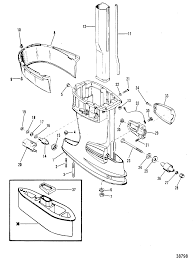 35 hp mercury outboard diagram 35 hp mercury outboard specs