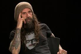 rob zombie directing horror comedy tv series trapped rob zombie