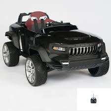 kids electric jeep magic cars 24 volt big electric truck ride on car suv rc for kids