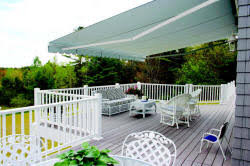 Deck Awning Awnings Pittsburgh Pa Huge Selection Of Residential And