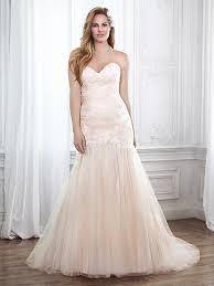 popular wedding dresses the pin page popular wedding dresses on maggie