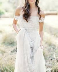 whimsical wedding dress 10 whimsical wedding gowns with sleeves bridalpulse