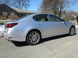 lexus gs 350 tire size 2014 lexus gs 350 stock 1149 for sale near great neck ny ny