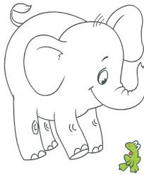 preschool worksheets preschool worksheets for 3 year olds free