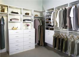 awesome closet organizers home depot u2014 steveb interior ideas