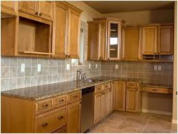 kitchen unfinished kitchen cabinet doors lowes replacing kitchen